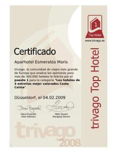 certificado-nc2ba-11